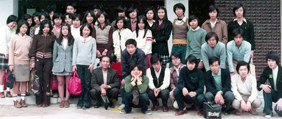 京都市立堀川高等学校26期卒業生同窓会を開催します!
